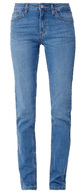 Q/S designed by Femei Jeans 41.909.71.3209 .55Z6 Denim Blue, Heavy S 42/32