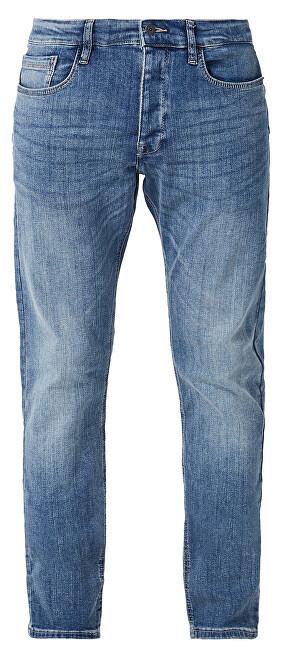 Q/S designed by Jeans pentru bărbați 40.909.71.2947.54Z3 Stone Wash Destroy 34/34