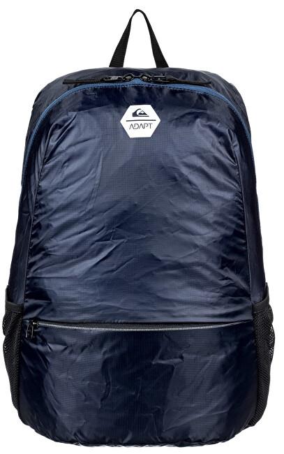 Quiksilver Rucsac Primitiv Packable Sky Captain EQYBP03536-KYE0