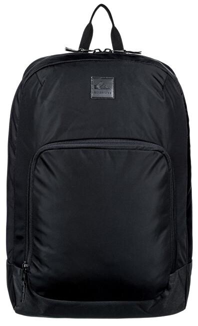 Quiksilver Batoh Upshot Black EQYBP03576-KVJ0