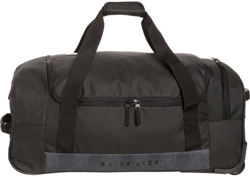 Quiksilver Cestovná taška New Centurion EQYBL03177-KVD0