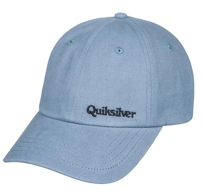 Quiksilver Chipiu Cursin Bartender Stone Wash AQYHA04320-BKJ0