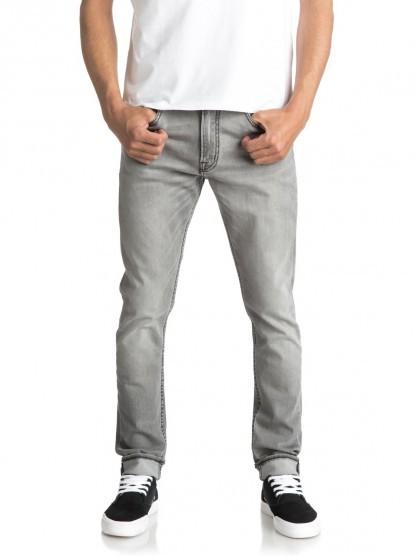 Quiksilver Pantaloni pentru bărbați Distorsioniron Iron EQYDP03351-KZMW 30/32