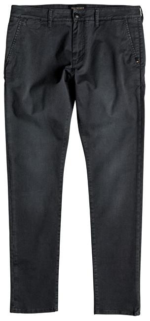 Quiksilver Pantaloni Kranda Tarmac EQYNP03108-KTA0 36