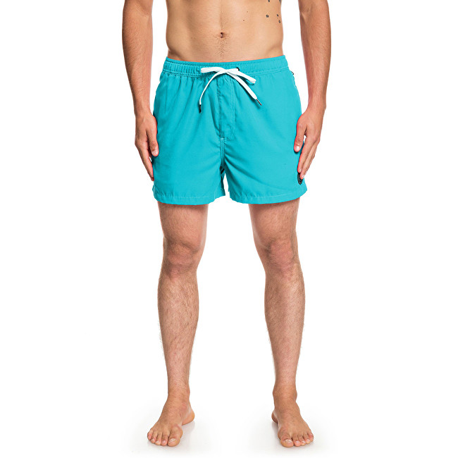 Quiksilver Pantaloni scurți pentru bărbați Everyday Volley 15 Atomic Blue EQYJV03407-BMM0 XL
