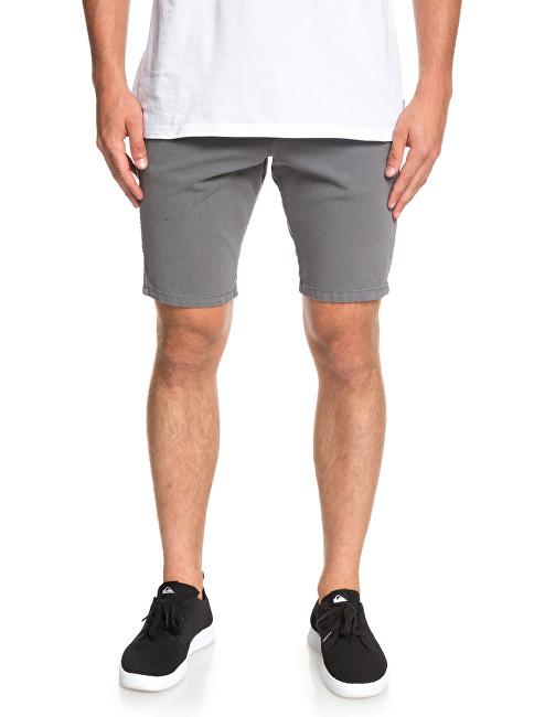 Quiksilver Pantaloni scurți pentru bărbați Krandy 5 Pockets Short Quet Shade EQYWS03571-KZE0 36