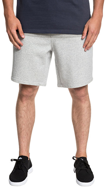 Quiksilver Shorts pentru bărbați Vida Voice Short Tarmac EQYFB03169-KTA0 XL