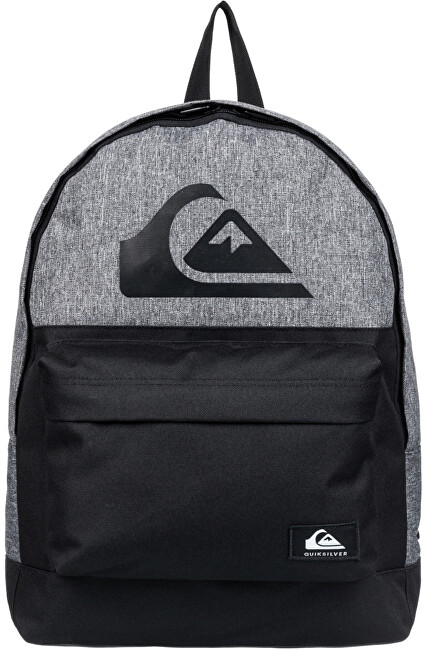 Quiksilver Pánský batoh Everyday Backpack EQYBP03632KVJ0