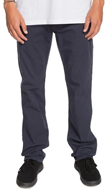 Quiksilver Pánske nohavice Krandy 5 Pockets EQYNP03168-BYP0 30