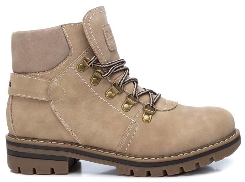 Refresh Dámske členkové topánky 72447-7 40