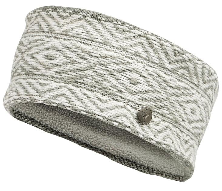 Roxy Dámska čelenka Molly Headband Heritage Heather ERJHW03003-SGRH