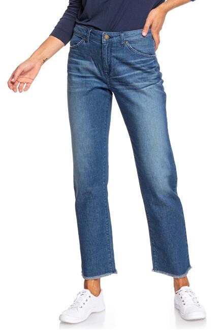 Roxy Jeans Good Story Dark Indigo ERJDP03221-BYJ0 25