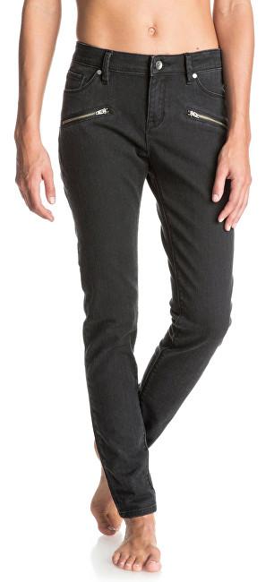 Roxy Kalhoty For J Pant True Black ERJDP03116-KVJ0 26