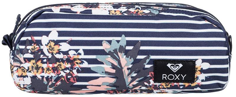 Roxy Penál Da Rock Medieval Blue Boradwalk ERJAA03467-BTE6 c96dcda0b3