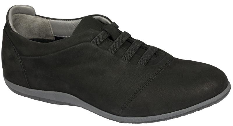 Scholl Dámské boty Gwenna Biomechanics Black F267561004 38