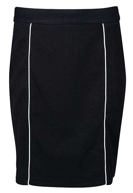 Smashed Lemon Dámská sukně Black 18772 S 264340e968