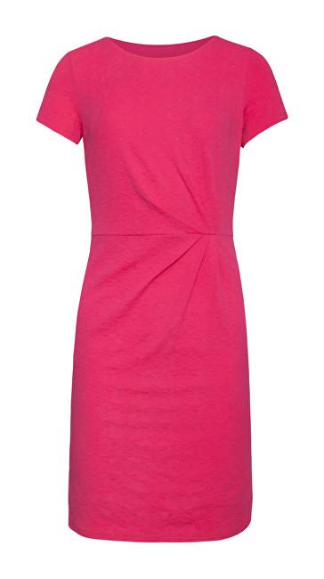 Smashed Lemon Dámske šaty Pink 19148-445 S