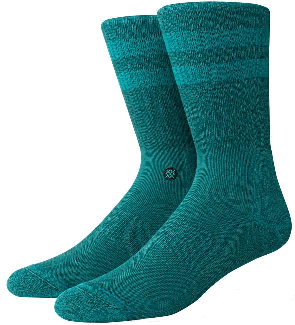 Stance Pánské ponožky Joven Teal M556C17JOV-TEA 38-42