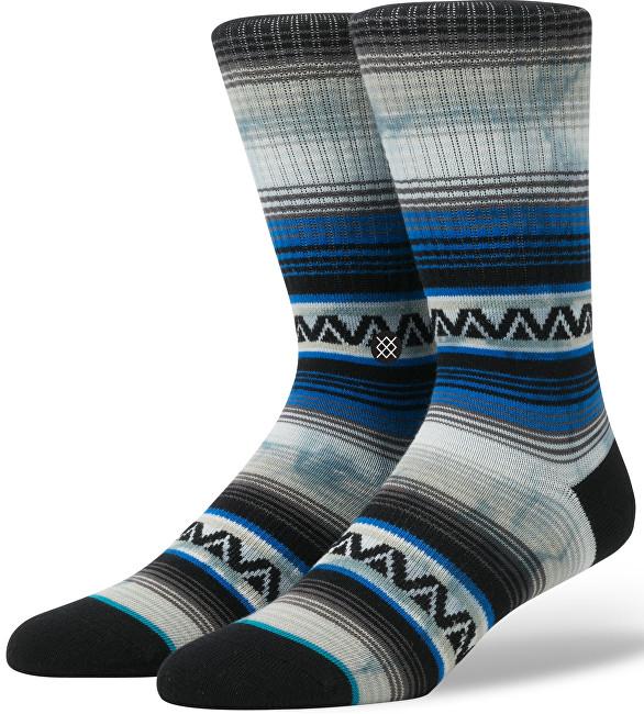 Stance Pánské ponožky MEXI M556A16MEX-NVY 38-42