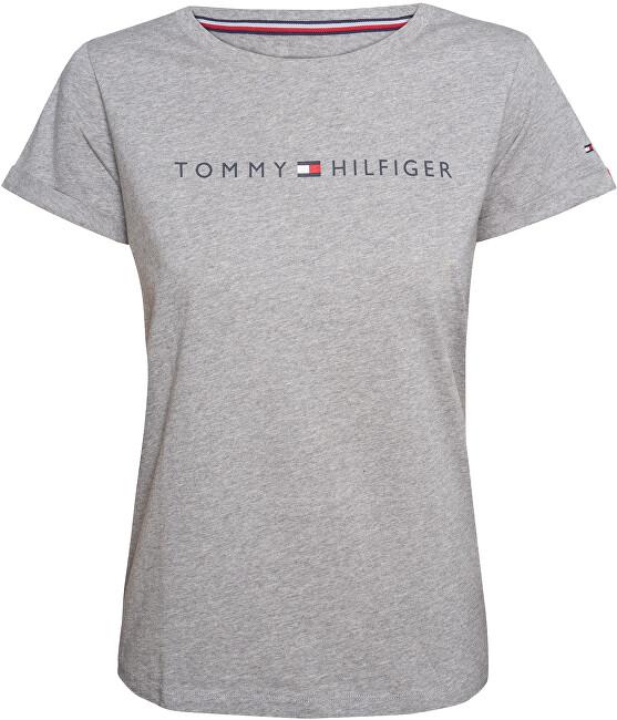 Tommy Hilfiger Női póló UW0UW01618-004 L