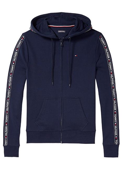 Oblečenie a móda  772d62432c7