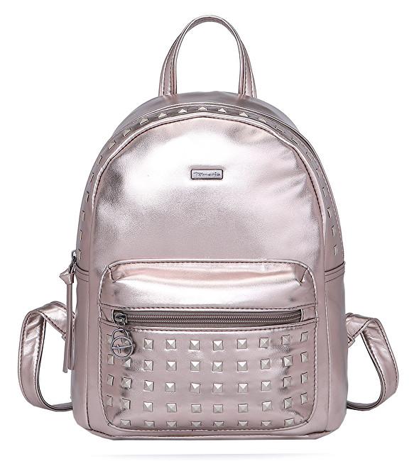 Tamaris Rucsac Volma Backpack 3059191-521 Rose