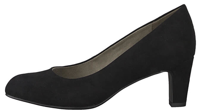 ad008ab4e7e1 Roxy Dámske členkové topánky Darwin Camel ARJB300017-CAM 37