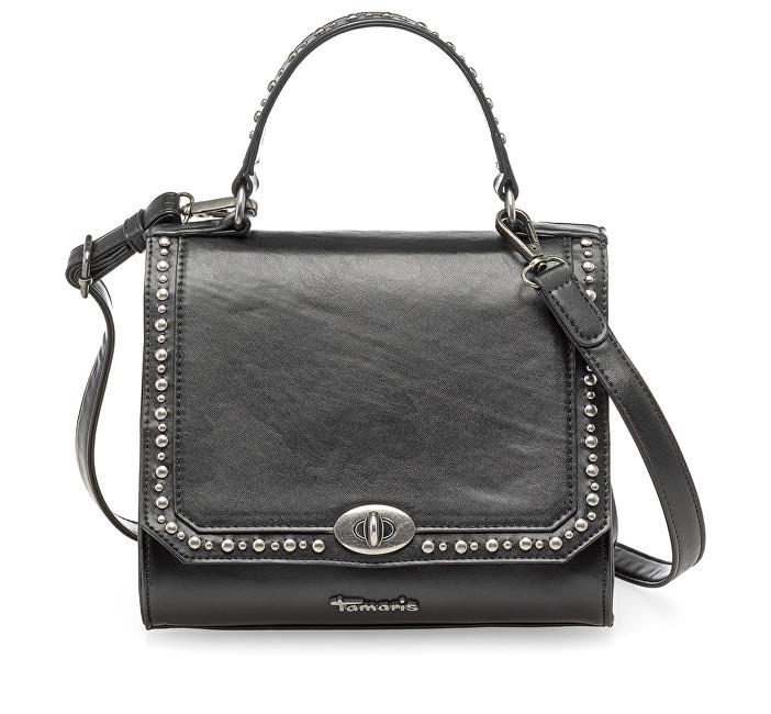 Tamaris Elegantní kabelka Precious Handbag 2459172-001 Black