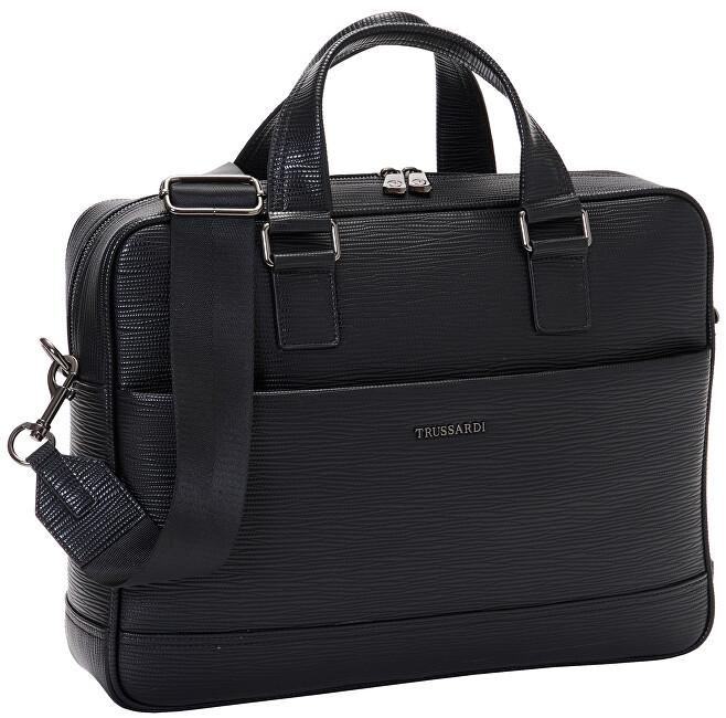 Trussardi Pánska taška na notebook 71B00214-K299