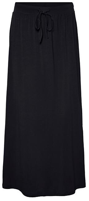 Vero Moda Dámska sukňa VMAVA Black S