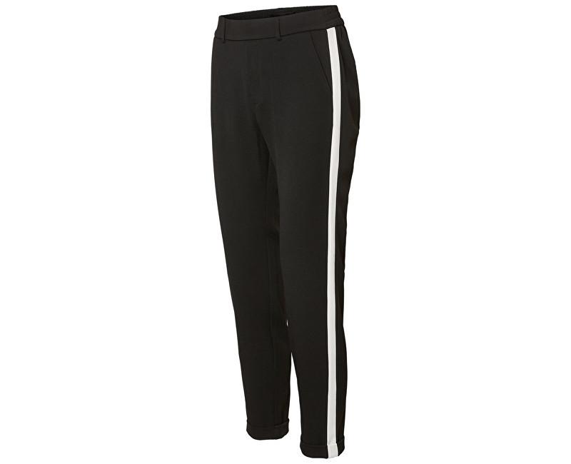 Vero Moda Doamnelor pantaloni