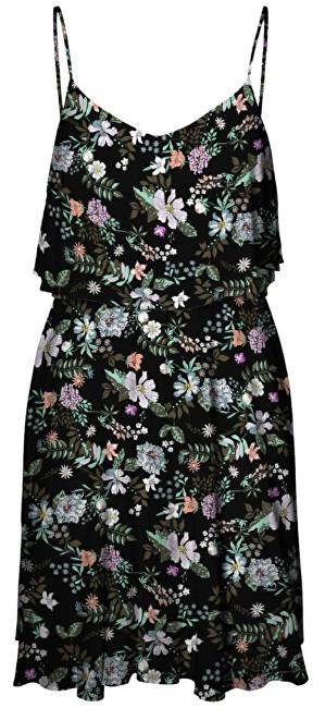 Vero Moda Rochie pentru femei Simply Easy Strap Short Dress L