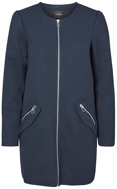 Vero Moda Mantou pentru femei Doll 3/4 Jacket Salute XS