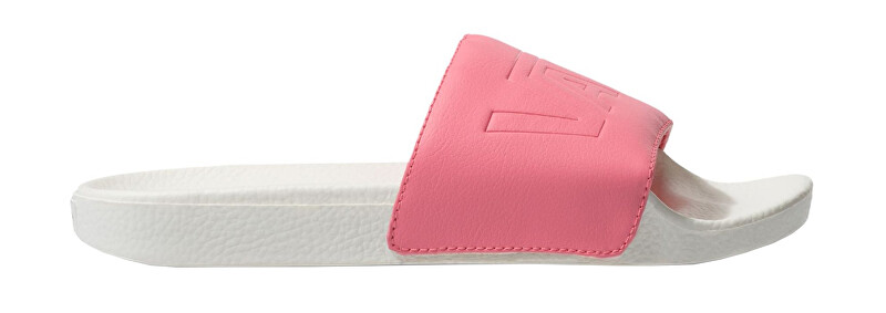 VANS Papuci pentru femei Slide-On Strawberry Pink VN0A45JQUV61 36