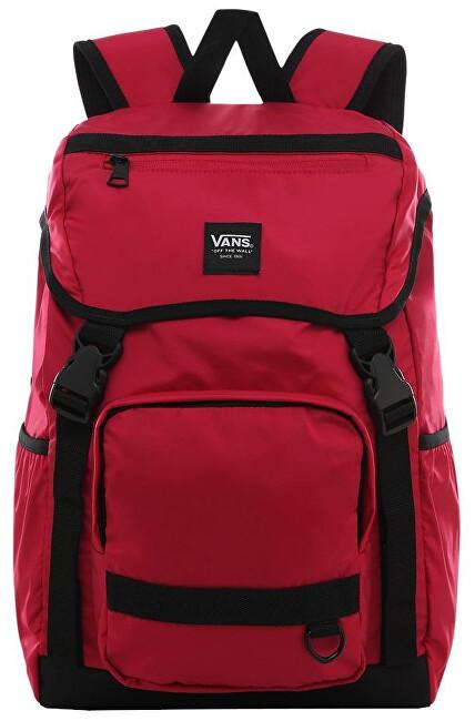 VANS Ranger Backpack Cerise VN0A3NG2SQ21
