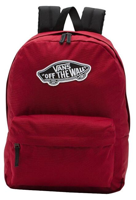 VANS Dámský batoh Wm Realm Backpack VN0A3UI61OA1