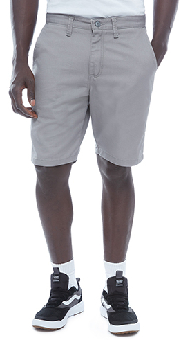 VANS Shorts pentru bărbați Authentic Stretch Short 20