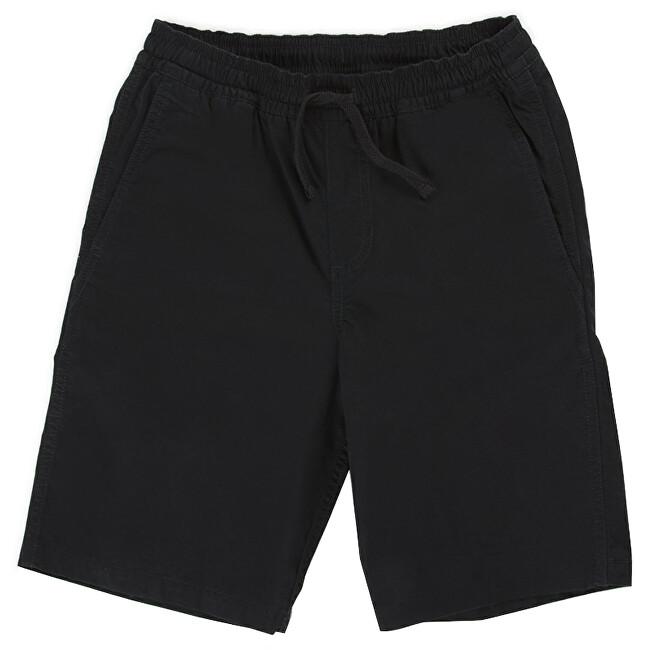 VANS Shorts pentru bărbați Range Short 18 Black VN0A3W4VBLK1 L