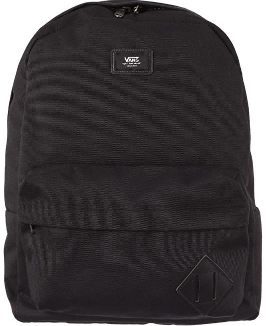 VANS Pánský batoh Old Skool II Backpack Black VN000ONIBLK1 24c6d97aa85