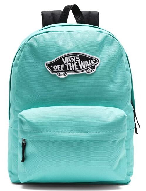 VANS Batoh Realm Backpack Waterfall VN0A3UI6Z6R1