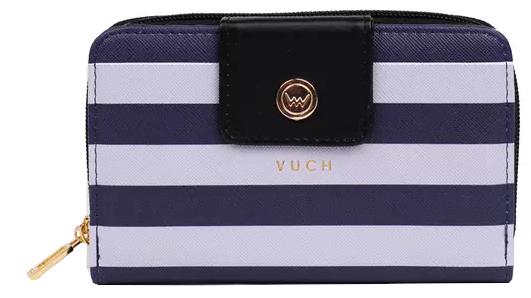 Vuch Dámska peňaženka Marina