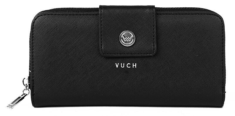 Vuch Dámská peněženka Vali