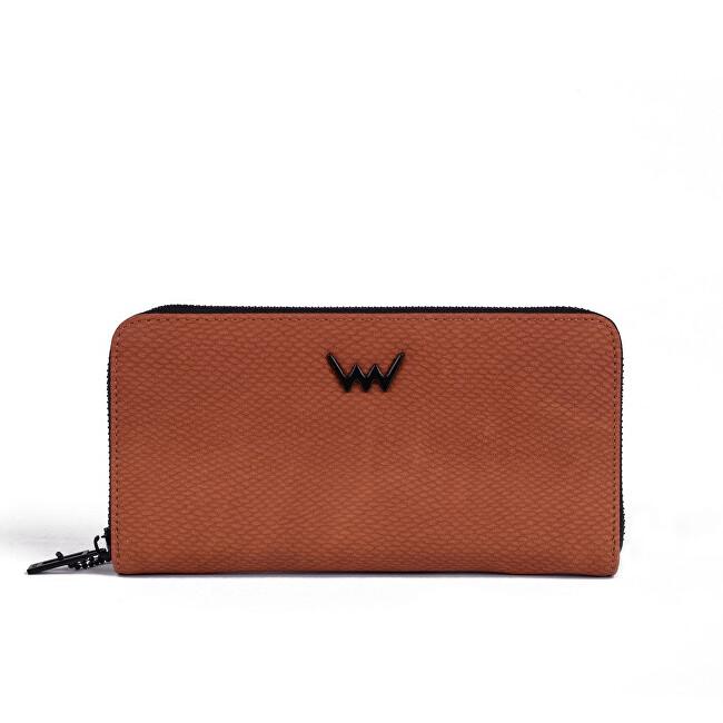 Vuch Dámska peňaženka Angela