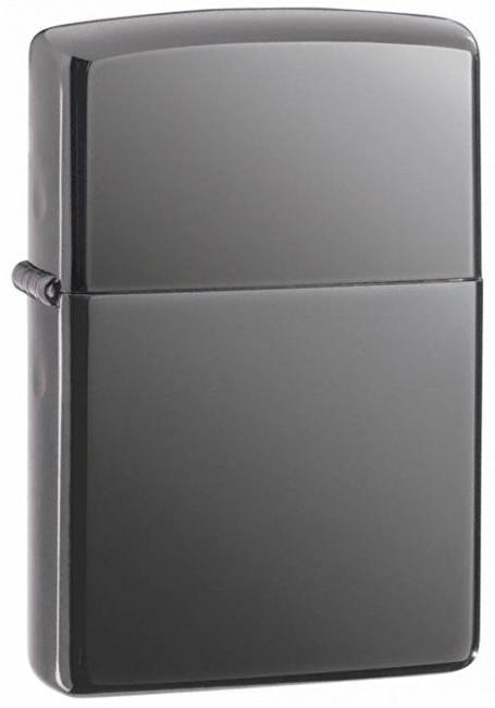 Zippo Benzines öngyújtó Black Ice® 22303