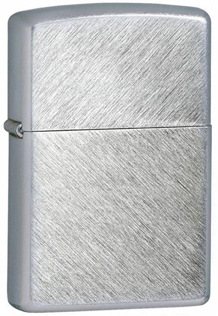 Zippo Benzínový zapaľovač Herringbone Sweep™ 27053