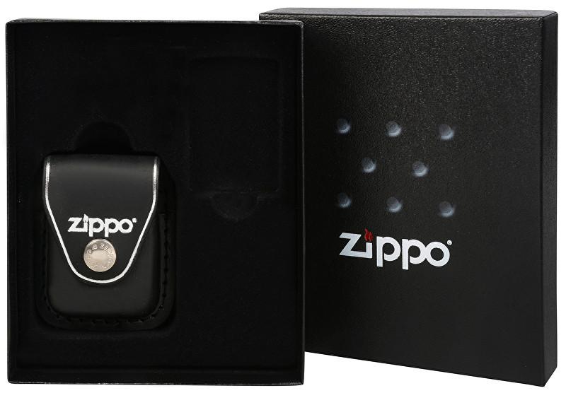 Zippo Dárková kazeta s pouzdrem na zapalovač 44066