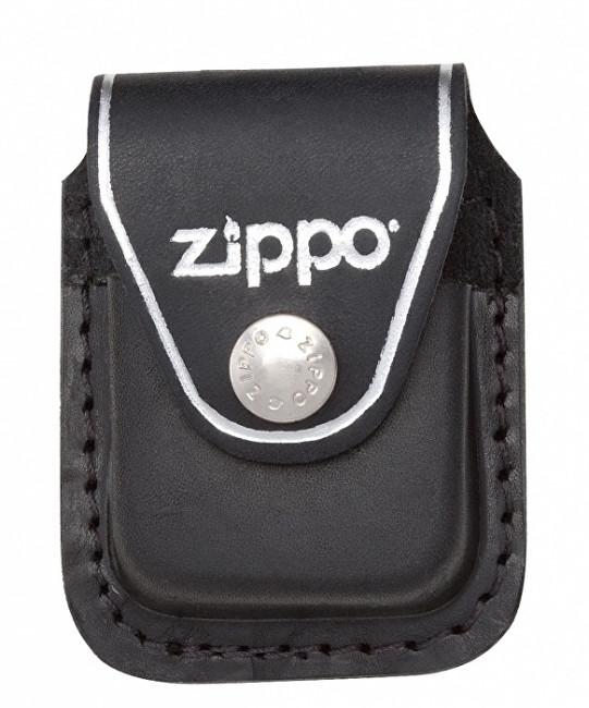Zippo Kožené puzdro na zapaľovač 17003