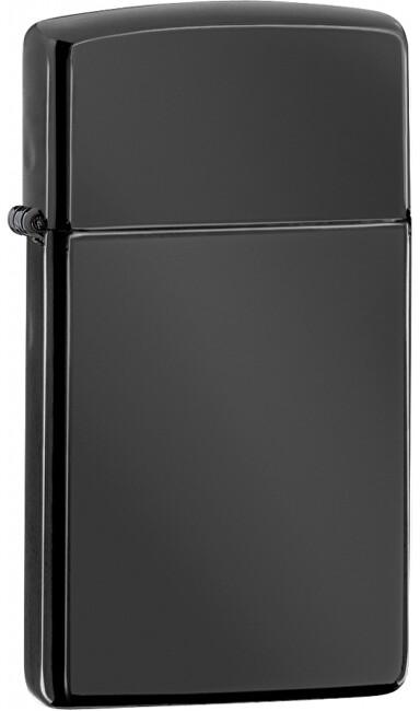 Zippo Benzínový zapaľovač Slim® 26586
