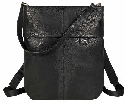 Zwei Dámský batoh MR12-noir