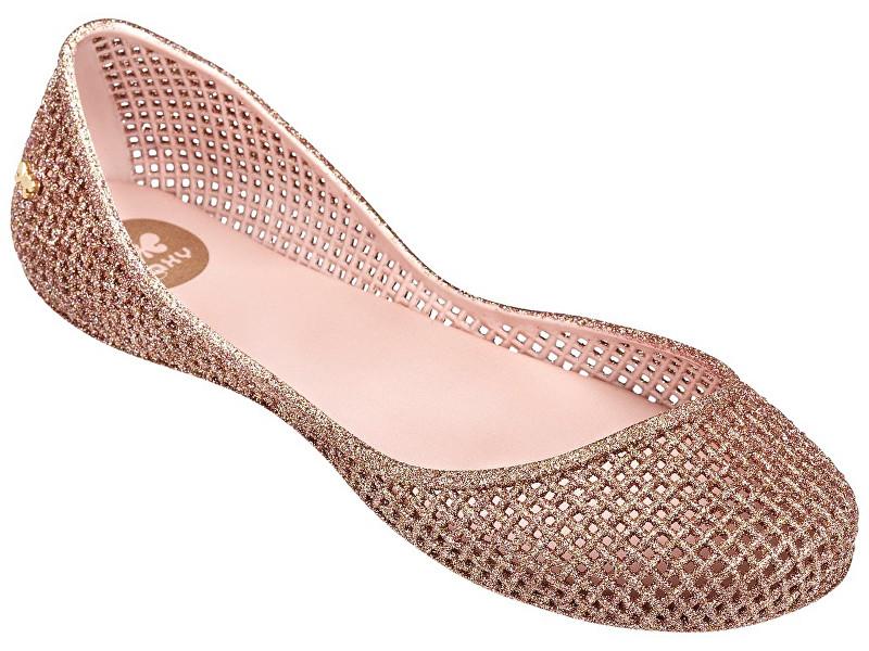Zaxy Balerini Amora 81982-01276 Light Pink 37
